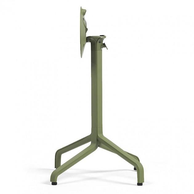 База для столів Frasca mini Agave (53266.00.000) - Підстілля Nardi
