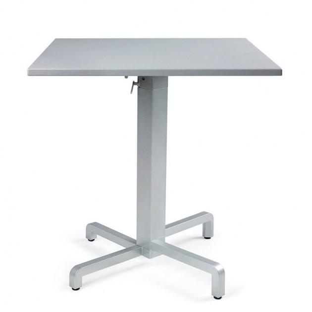 База для стола Ibisco (54554.00.000) - Підстілля Nardi