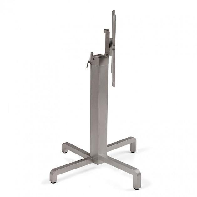База для стола Ibisco (54559.00.000) - Підстілля Nardi