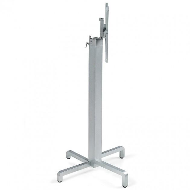 База для стола Ibisco High (54654.00.000) - Підстілля Nardi