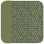 Кутовий модуль Komodo Angolo Agave Giungla Sunbrella®