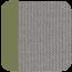 Кутовий модуль Komodo Angolo Agave Grigio