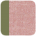 Кутовий модуль Komodo Angolo Agave Rosa Quarzo