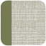 Кутовий модуль Komodo Angolo Agave Tech Panama