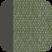 Кутовий модуль Komodo Angolo Antracite Giungla Sunbrella®