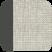 Кутовий модуль Komodo Angolo Antracite Tech Panama