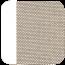 Кутовий модуль Komodo Angolo Bianco Canvas Sunbrella® laminato
