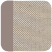 Кутовий модуль Komodo Angolo Tortora Canvas Sunbrella® laminato