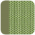 Модуль Komodo Centrale Agave Avocado Sunbrella®