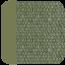 Модуль Komodo Centrale Agave Giungla Sunbrella®