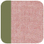 Модуль Komodo Centrale Agave Rosa Quarzo