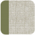 Модуль Komodo Centrale Agave Tech Panama