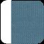 Модуль Komodo Centrale Bianco Adriatic Sunbrella®