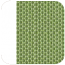 Модуль Komodo Centrale Bianco Avocado Sunbrella®