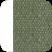 Модуль Komodo Centrale Bianco Giungla Sunbrella®