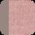 Модуль Komodo Centrale Tortora Rosa Quarzo