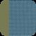 Модульне крісло Komodo Poltrona Agave Adriatic Sunbrella®