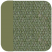 Модульне крісло Komodo Poltrona Agave Giungla Sunbrella®