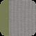 Модульне крісло Komodo Poltrona Agave Grigio