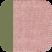 Модульне крісло Komodo Poltrona Agave Rosa Quarzo