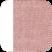 Модульне крісло Komodo Poltrona Bianco Rosa Quarzo