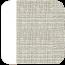 Модульне крісло Komodo Poltrona Bianco Tech Panama