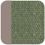 Модульне крісло Komodo Poltrona Tortora Giungla Sunbrella®