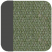 Приставний пуф Komodo Pouf Antracite Giungla Sunbrella®