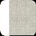 Приставний пуф Komodo Pouf Bianco Tech Panama