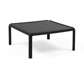 Журнальний столик Komodo Tavolino