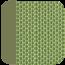 Модуль Komodo Terminale DX/SX Agave Avocado Sunbrella®