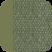 Модуль Komodo Terminale DX/SX Agave Giungla Sunbrella®