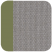 Модуль Komodo Terminale DX/SX Agave Grigio