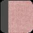 Модуль Komodo Terminale DX/SX Antracite Rosa Quarzo
