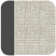 Модуль Komodo Terminale DX/SX Antracite Tech Panama