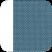 Модуль Komodo Terminale DX/SX Bianco Adriatic Sunbrella®
