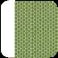 Модуль Komodo Terminale DX/SX Bianco Avocado Sunbrella®