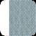 Модуль Komodo Terminale DX/SX Bianco Ghiaccio Sunbrella®