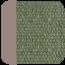Модуль Komodo Terminale DX/SX Tortora Giungla Sunbrella®