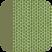 Диван Komodo 5 Agave Avocado Sunbrella®