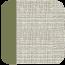 Диван Komodo 5 Agave Tech Panama