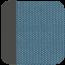 Диван Komodo 5 Antracite Adriatic Sunbrella®