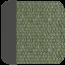 Диван Komodo 5 Antracite Giungla Sunbrella®