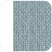 Диван Komodo 5 Bianco Ghiaccio Sunbrella®