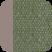 Диван Komodo 5 Tortora Giungla Sunbrella®