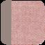 Диван Komodo 5 Tortora Rosa Quarzo