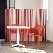 Крісло Net Relax Corallo (40327.75.000) - Крісла для вуличних кафе Nardi
