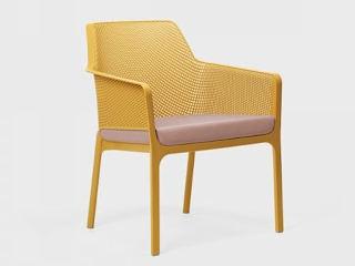Крісла Net Relax