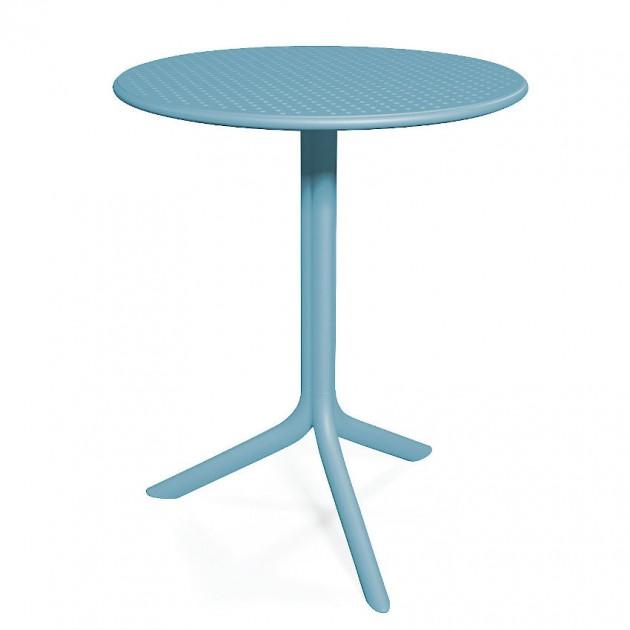 Круглий стіл Step (40056.39.000) - Обідні столи Nardi