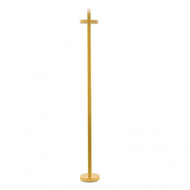 Підлоговий світильник Giravolta 1799 (GV1300GI100E) - Світильники Pedrali